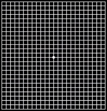 09052.jpg